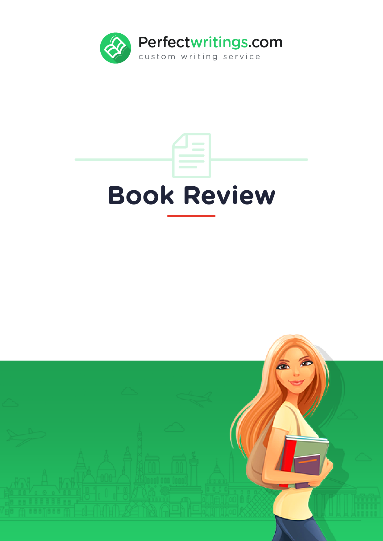 Writing an Academic Book Review-1